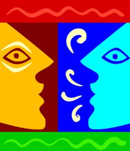 logo PAEJ