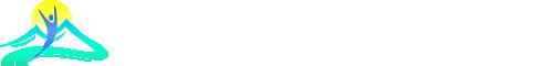 Association chemin faisant prévention santé cerdagne conflent CJC PAEJ PAES addictions formation CLS Contrat Local de Santé cls Cerdagne Capcir Haut-Conflent Pyrénées Catalanes Hauts-Cantons