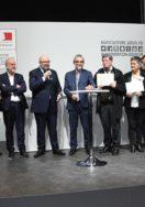Prix du Programme national pour l'alimentation (PNA)